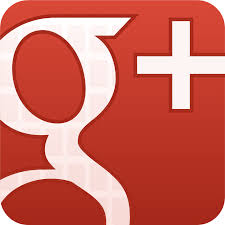 dodaj do google+